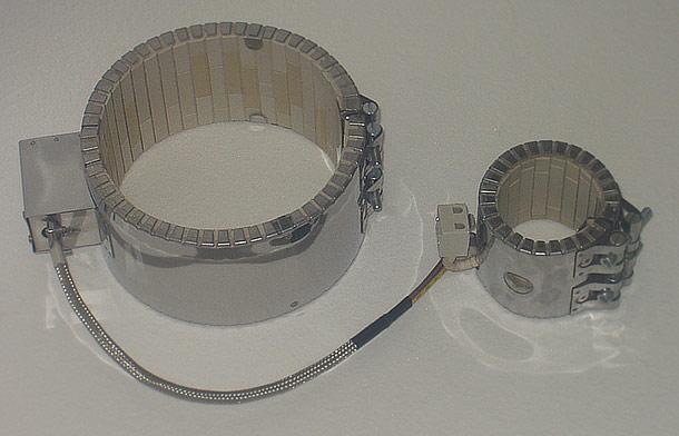 ceramiczny-01