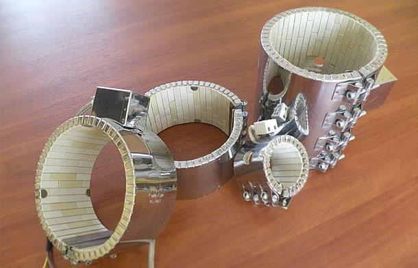 ceramiczny-02